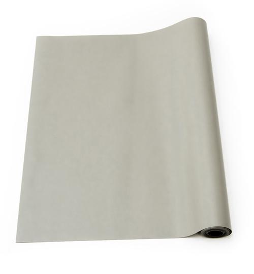 esd soldering mat gray